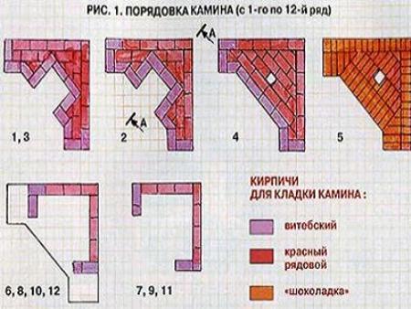 kamin_v_zagorodnom_dome16