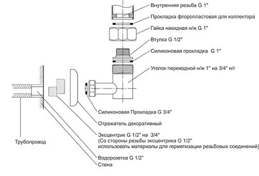 shema_podklyucheniya_polotencesushitelya