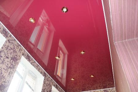 uteplenie_potolka_na_balkone18