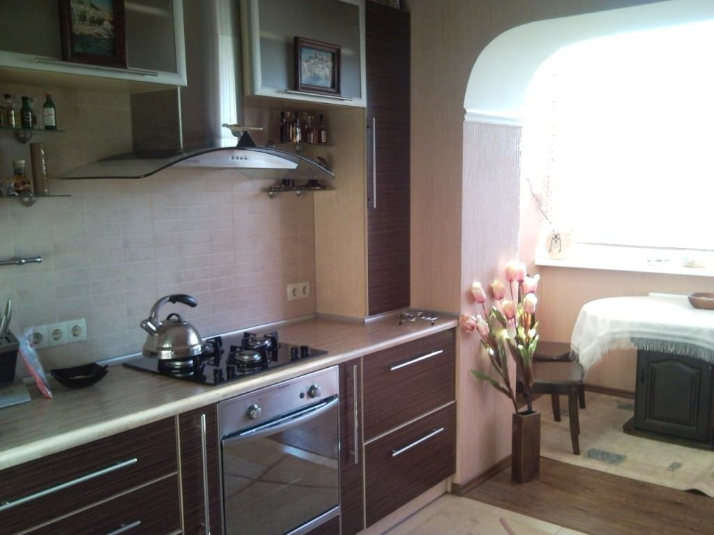 1-kitchen-balcony-design