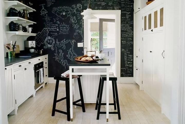 38-kuhinja-wallpaper-kombinaciji