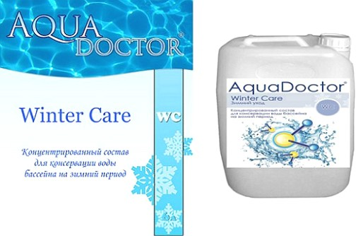 aquadoctor-winter-care