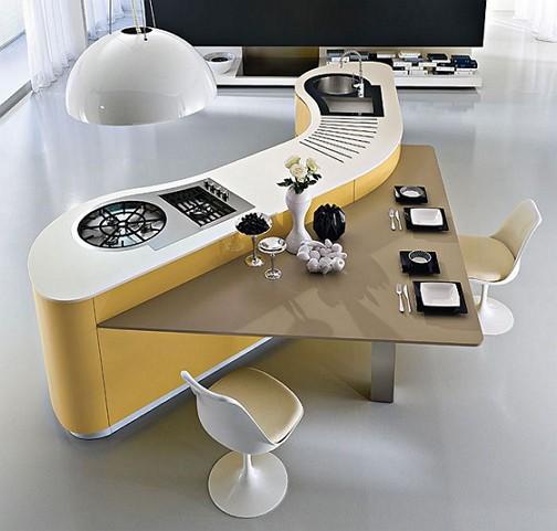 dizajn-kuhni-2017-23