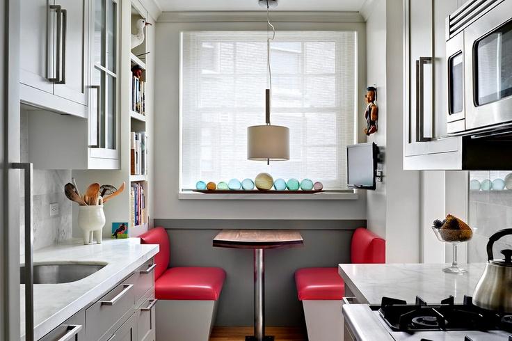 дизайн-интерьера-маленькой-кухни-31