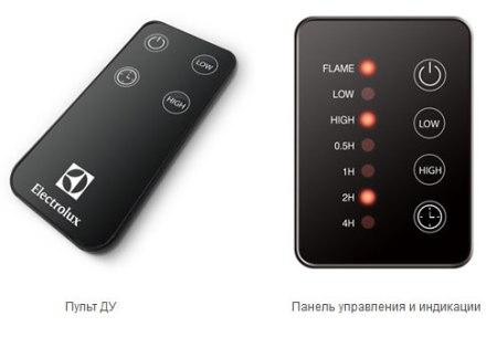 elektrokamin_v_interyere17