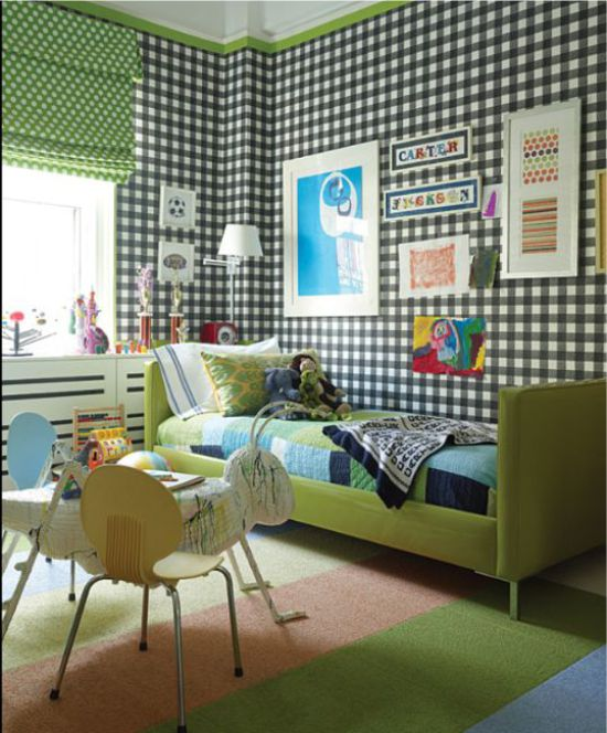 Karpet-ubin-di-interior-nursery-room-2