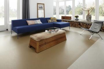 marmoleum_concrete