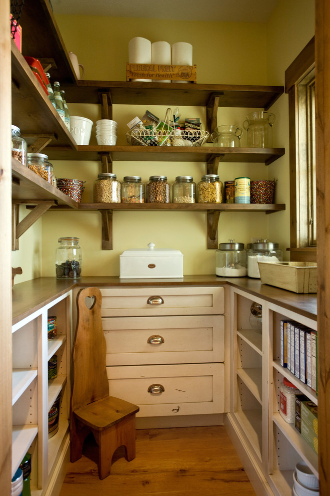 organization-kitchen-008