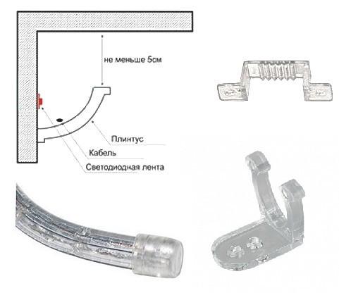 Podsvetka-potolka-s-plintusa --- Foto-10-groß