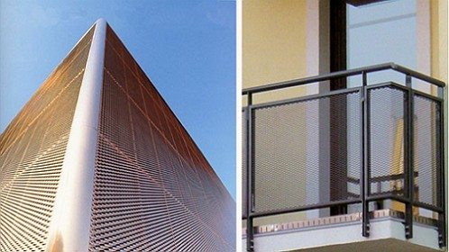 pvl-fasad