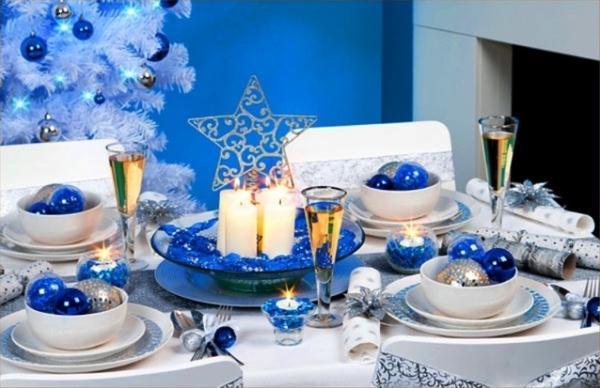servirovka-novogodnego-stola-2017-foto-1