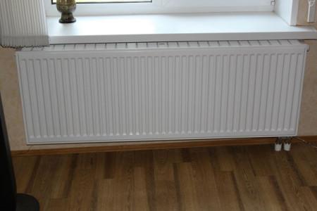 stal_radiator
