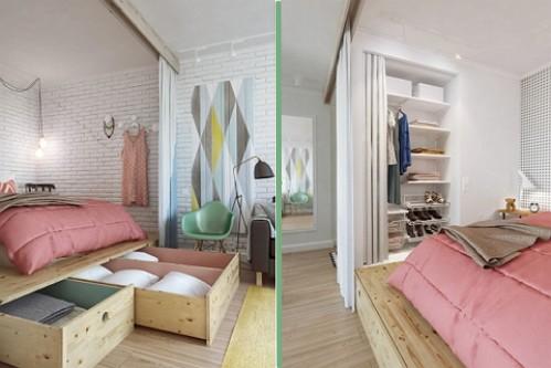 svetlaya-kvartira-studiya-45-kv-m-dizayn-spalni