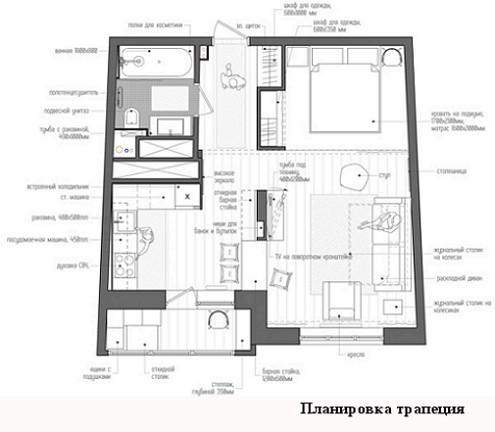 svetlaya-kvartira-studiya-45-kv-m-plan