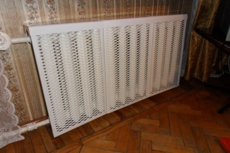the-radiator-is-hidden-by-the-shield.jpg.pagespeed.ce.rmvZEH7mG9
