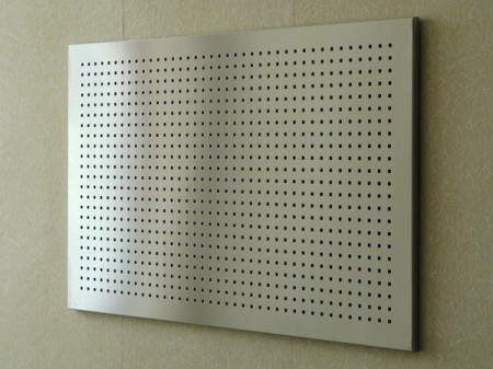 zaschitnye-ekrany-dlya-radiatorov-otopleniya