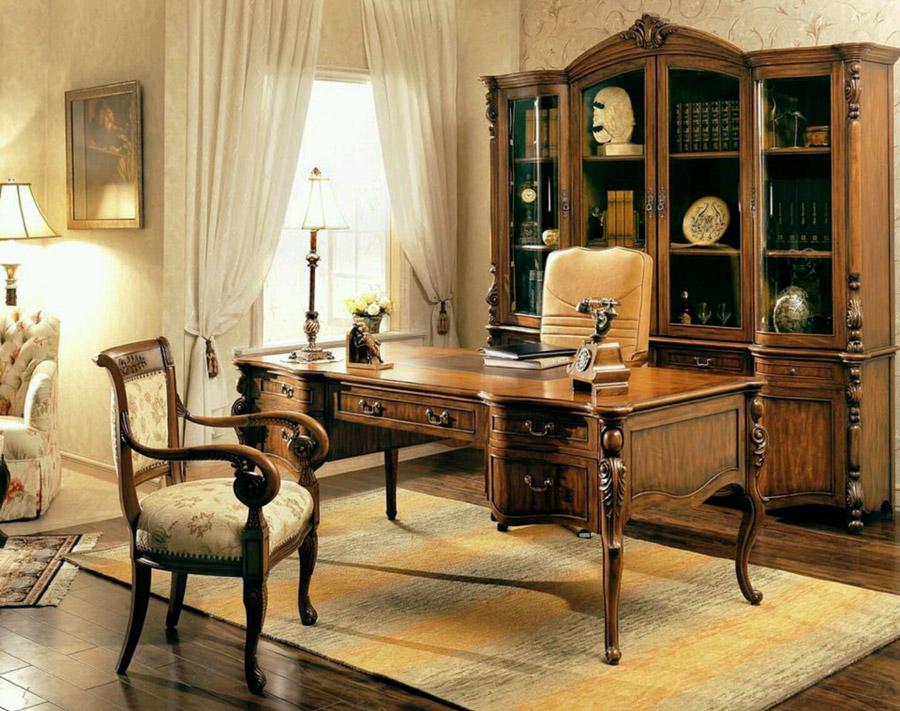1-kabinet