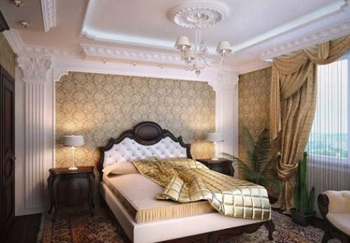 600_lepnina-v-interere-spalni3