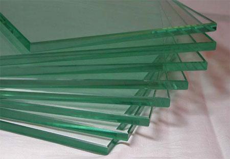 akvarium-svoimi-rukami-vybor-stekla_1