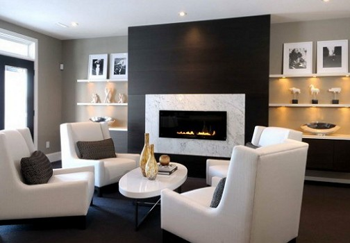 contemporary-living-room_13-604x400