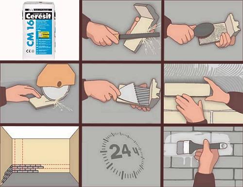 dizajn-doma-svoimi-rukami-foto