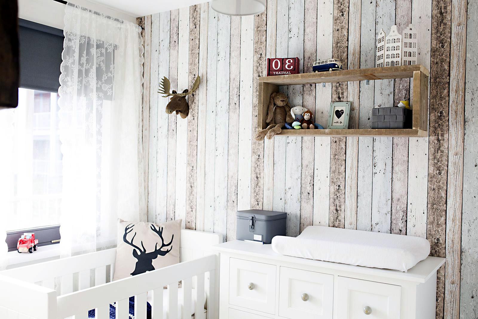 dizajn-interera-detskoj-v-skandinavskom-stile5