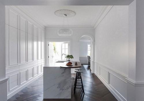 Image 1 кухня