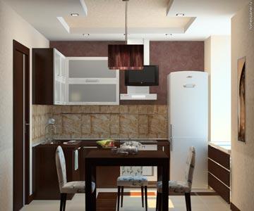 Как-визуально-расширить-маленькую-кухню