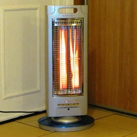 знаете какой электрический обогреватель самый экономичный форум термобелье замечательно работает