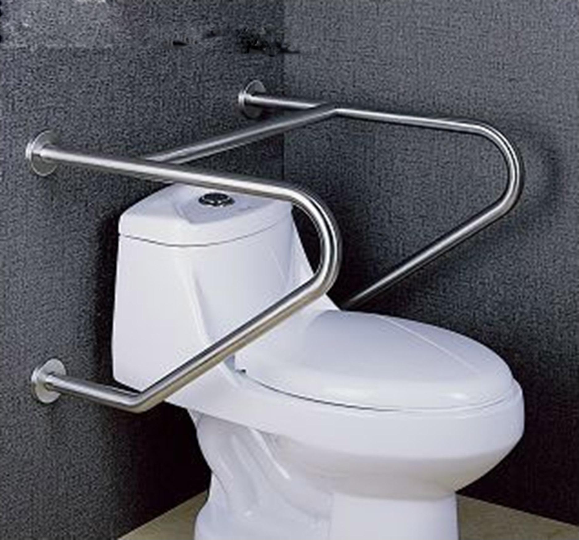 turėklai tualeto sėdynėms netinkamas 2oy_enl