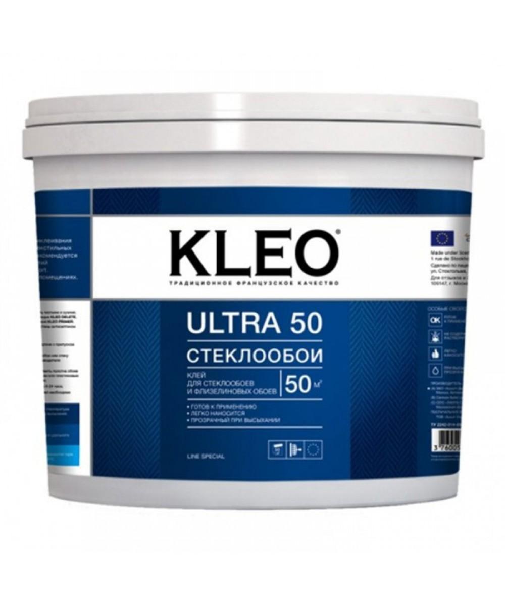 ultra1-1000x1200