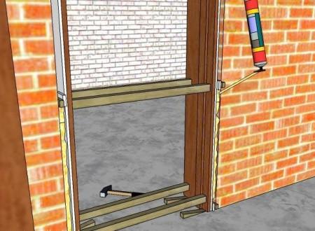 ustanovka-dvernoj-korobki-svoimi-rukami-1