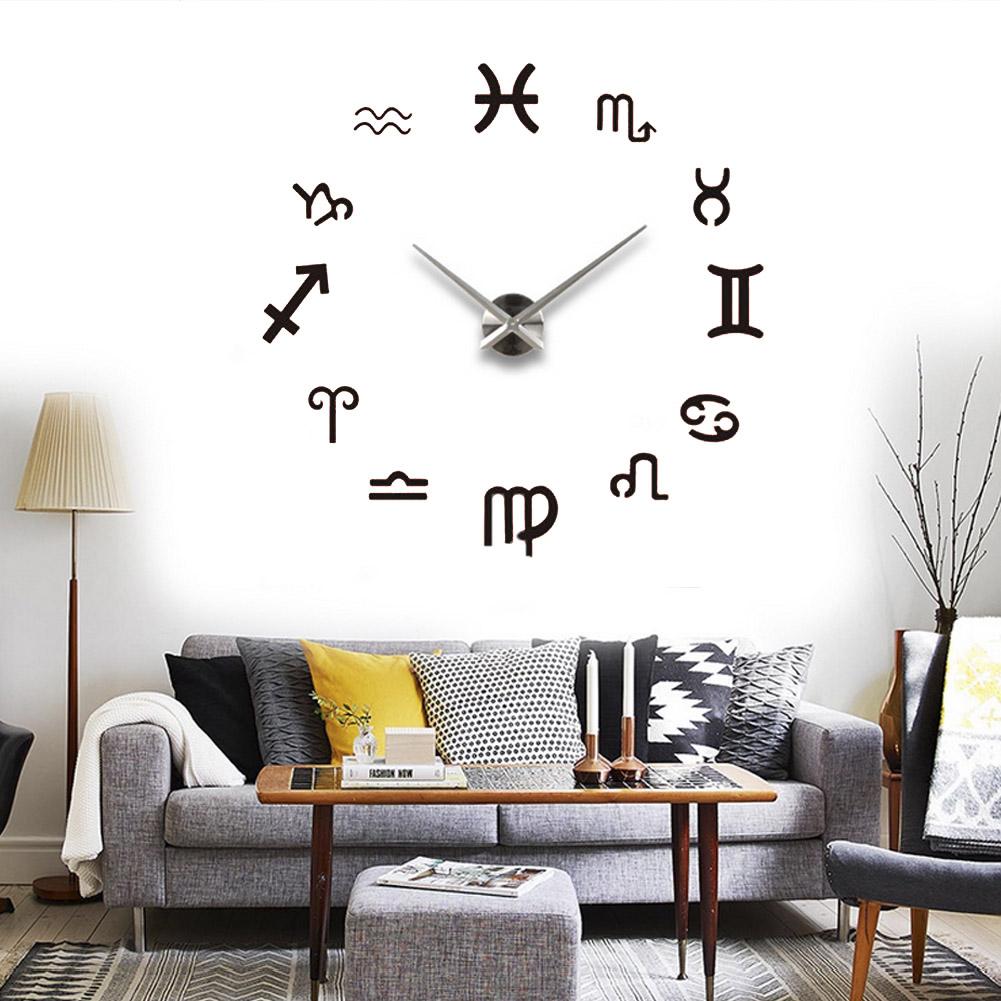 Home-font-b-Interior-b-font-Decoration-font-b-Wall
