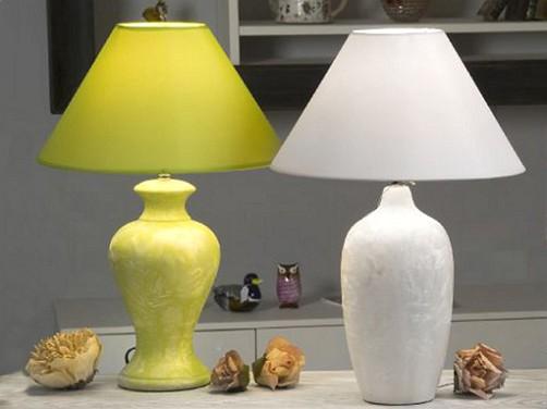 NaMx-1314_lampada_decorazione_moderna_rustica_illuminazione_1LUCE