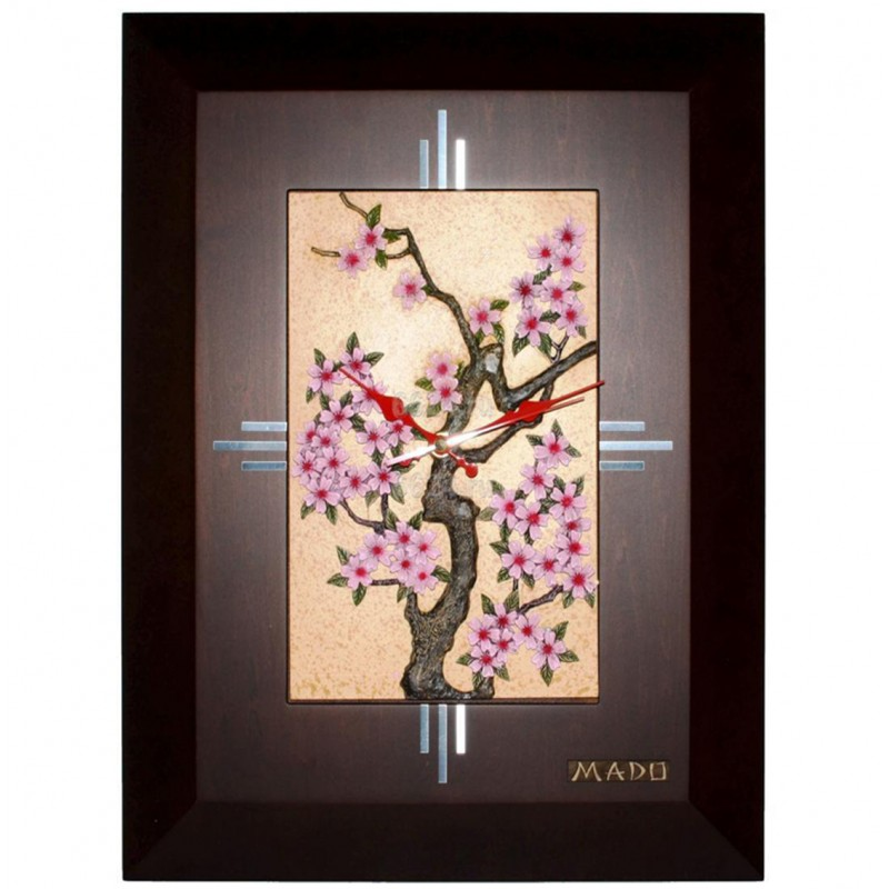 nastennye-chasy-Mado-MD-036-Sakura-Sakura-no