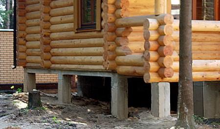 12_Fundament columnar