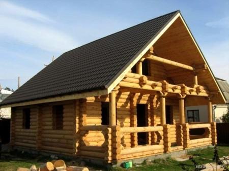 16_Dvuhskatnaya atap