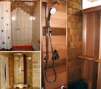 31_Melukis kamar mandi