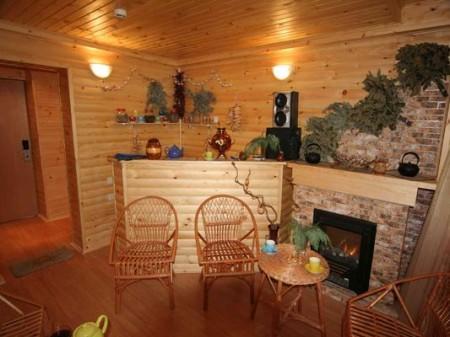 lounge 32_Otdelka