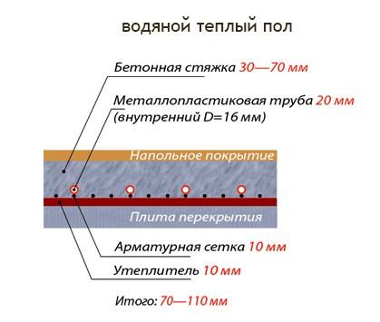 unbenannt-152 ++