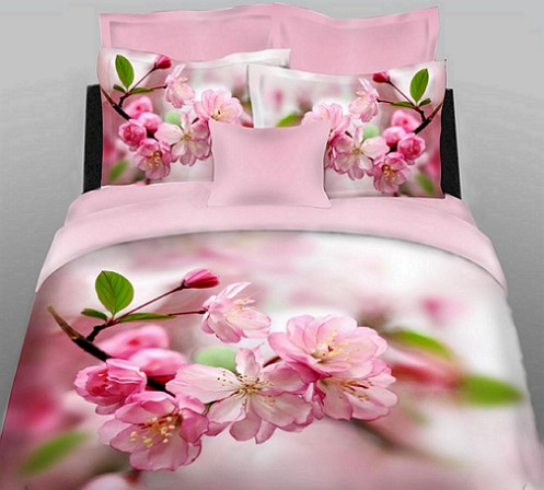 word_of_dream_satin_print_two_bedroom_evro_pink_1140syh982dv_images_5809655