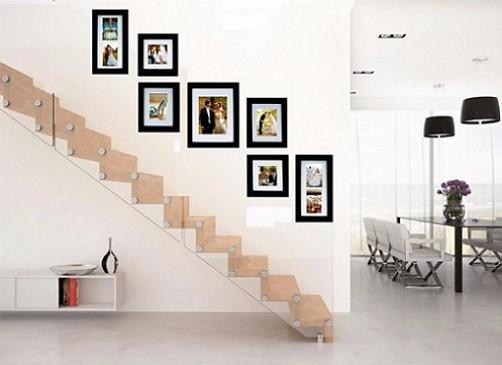2635960-marcos-para-fotografias-en-parés-y-decoracion-431 901-MLM20431774069_092015-F-1000-b038f63bf1-1484581726