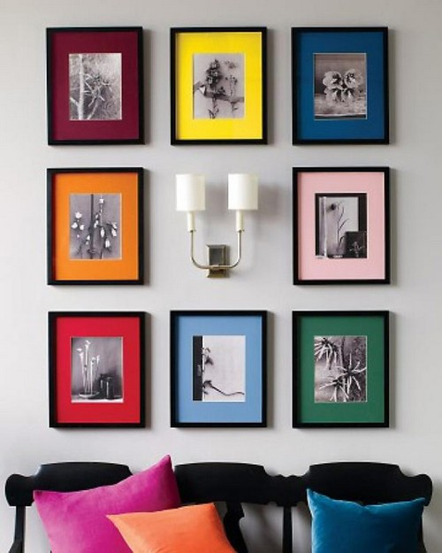 how-to-wall-photos_5