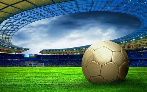 myach_futbolnyy_trava_gazon_pole_tribuna_stadion_1920x1200