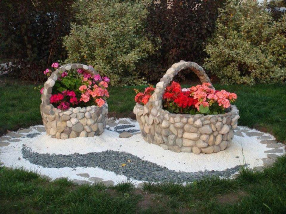 natural-stone-decoration-25
