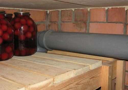 ventiljacija-pogreba-v-garazhe_5