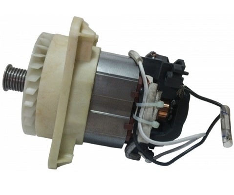 elektrodvygun-do-gazonokosarky-Gardena-power-max-32e_enl