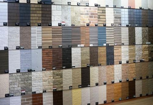 fasadnye-paneli8-450x300
