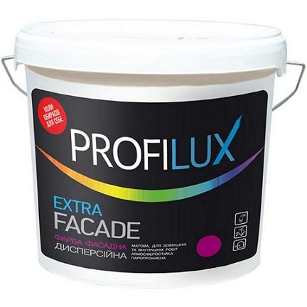 kraska_dufa_profilux_extra_facade_1_4_kg