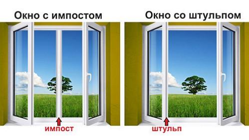 shtulpovoe-okno2